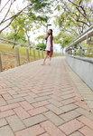 15042018_Samsung Smartphone Galaxy S7 Edge_Lingnan Garden_Kippy Li00032