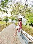 15042018_Samsung Smartphone Galaxy S7 Edge_Lingnan Garden_Kippy Li00033