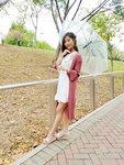 15042018_Samsung Smartphone Galaxy S7 Edge_Lingnan Garden_Kippy Li00034