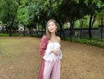 15042018_Samsung Smartphone Galaxy S7 Edge_Lingnan Garden_Kippy Li00036