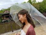 15042018_Samsung Smartphone Galaxy S7 Edge_Lingnan Garden_Kippy Li00037
