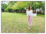 15042018_Samsung Smartphone Galaxy S7 Edge_Lingnan Garden_Kippy Li00039