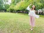 15042018_Samsung Smartphone Galaxy S7 Edge_Lingnan Garden_Kippy Li00040