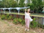 15042018_Samsung Smartphone Galaxy S7 Edge_Lingnan Garden_Kippy Li00041