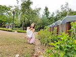 15042018_Samsung Smartphone Galaxy S7 Edge_Lingnan Garden_Kippy Li00042