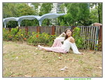 15042018_Samsung Smartphone Galaxy S7 Edge_Lingnan Garden_Kippy Li00043