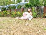 15042018_Samsung Smartphone Galaxy S7 Edge_Lingnan Garden_Kippy Li00044