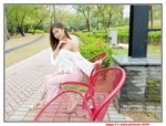15042018_Samsung Smartphone Galaxy S7 Edge_Lingnan Garden_Kippy Li00046