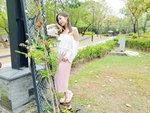 15042018_Samsung Smartphone Galaxy S7 Edge_Lingnan Garden_Kippy Li00047