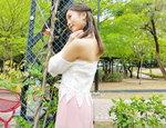 15042018_Samsung Smartphone Galaxy S7 Edge_Lingnan Garden_Kippy Li00048