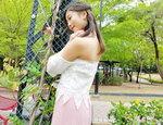 15042018_Samsung Smartphone Galaxy S7 Edge_Lingnan Garden_Kippy Li00049
