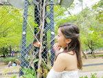 15042018_Samsung Smartphone Galaxy S7 Edge_Lingnan Garden_Kippy Li00050