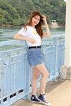 07042019_Ma Wan_Krystal Wong00002