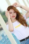 07042019_Ma Wan_Krystal Wong00023
