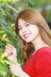 07042019_Ma Wan_Krystal Wong00013