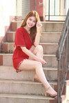 07042019_Ma Wan_Krystal Wong00019