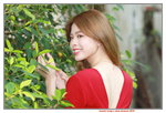 07042019_Ma Wan_Krystal Wong00139