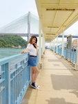 07042019_Samsung smartphone Galaxy S7 Edge_Ma Wan_Krystal Wong00001