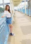 07042019_Samsung smartphone Galaxy S7 Edge_Ma Wan_Krystal Wong00003
