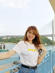07042019_Samsung smartphone Galaxy S7 Edge_Ma Wan_Krystal Wong00004