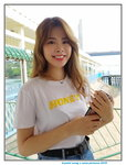 07042019_Samsung smartphone Galaxy S7 Edge_Ma Wan_Krystal Wong00005