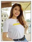 07042019_Samsung smartphone Galaxy S7 Edge_Ma Wan_Krystal Wong00006
