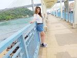 07042019_Samsung smartphone Galaxy S7 Edge_Ma Wan_Krystal Wong00007