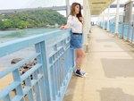 07042019_Samsung smartphone Galaxy S7 Edge_Ma Wan_Krystal Wong00008