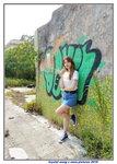 07042019_Samsung smartphone Galaxy S7 Edge_Ma Wan_Krystal Wong00012