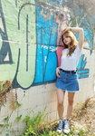 07042019_Samsung smartphone Galaxy S7 Edge_Ma Wan_Krystal Wong00015