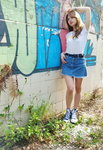 07042019_Samsung smartphone Galaxy S7 Edge_Ma Wan_Krystal Wong00016