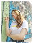 07042019_Samsung smartphone Galaxy S7 Edge_Ma Wan_Krystal Wong00017