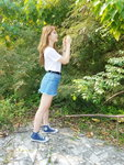 07042019_Samsung smartphone Galaxy S7 Edge_Ma Wan_Krystal Wong00020