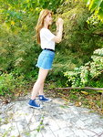 07042019_Samsung smartphone Galaxy S7 Edge_Ma Wan_Krystal Wong00021