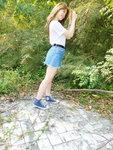 07042019_Samsung smartphone Galaxy S7 Edge_Ma Wan_Krystal Wong00022