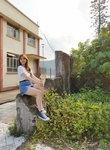 07042019_Samsung smartphone Galaxy S7 Edge_Ma Wan_Krystal Wong00024