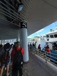 23052021_Samsung Smartphone Galaxy S10 Plus_Voyage to Kwo Chau and Tung Lung Island00008