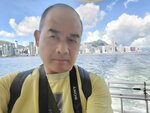 23052021_Samsung Smartphone Galaxy S10 Plus_Voyage to Kwo Chau and Tung Lung Island00010