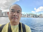 23052021_Samsung Smartphone Galaxy S10 Plus_Voyage to Kwo Chau and Tung Lung Island00011