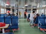 23052021_Samsung Smartphone Galaxy S10 Plus_Voyage to Kwo Chau and Tung Lung Island00013