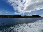 23052021_Samsung Smartphone Galaxy S10 Plus_Voyage to Kwo Chau and Tung Lung Island00015