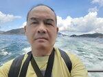 23052021_Samsung Smartphone Galaxy S10 Plus_Voyage to Kwo Chau and Tung Lung Island00016