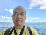 23052021_Samsung Smartphone Galaxy S10 Plus_Voyage to Kwo Chau and Tung Lung Island00018
