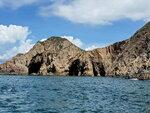 23052021_Samsung Smartphone Galaxy S10 Plus_Voyage to Kwo Chau and Tung Lung Island00024