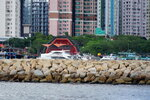 23052021_Sony A7 II_Voyage to Kwo Chau and Tung Lung Island00014