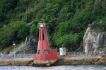 23052021_Sony A7 II_Voyage to Kwo Chau and Tung Lung Island00016