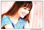 06052013_Today Studio_Lung Yan Yee00055