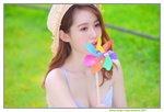 17042017_Ma On Shan Park_Lenny Wong00179