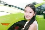 05082012_Shek O_Winkie loves Lamborghini00053
