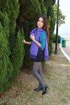 22032014_Ma On Shan Park_Lexi Chan00001